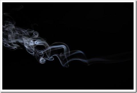 rauch1_Bildgröße ändern