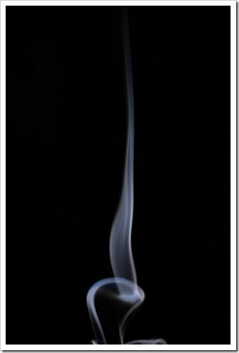 rauch 5_Bildgröße ändern