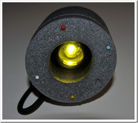farbfolie-lampenhalterung15