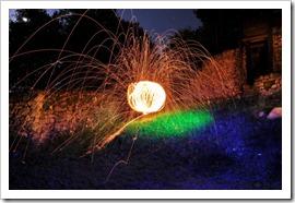 fire_lightpainting850_5
