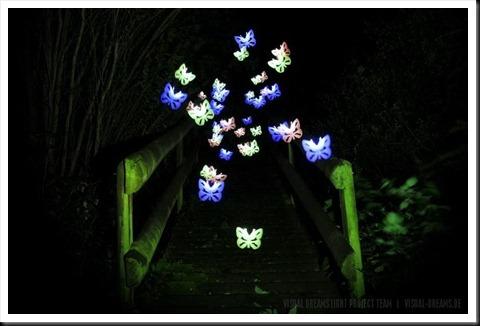 butterfly1_water