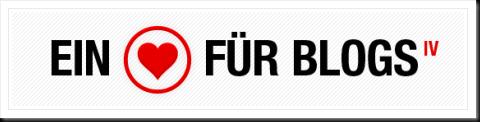 ein-herz-fuer-blogs-vier