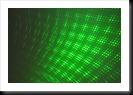 laser07