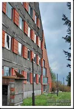 NVA-Erholungsheim-So-002_thumb.jpg