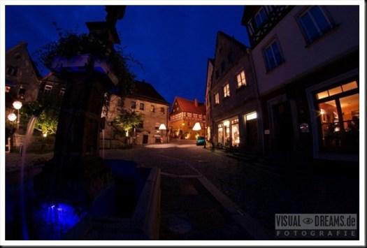 kronach11 leuchtet800_012
