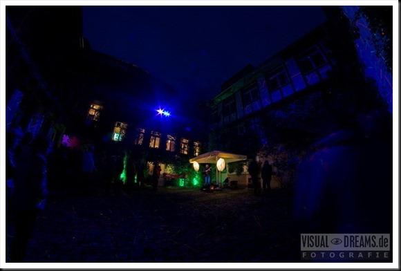 kronach11 leuchtet800_016