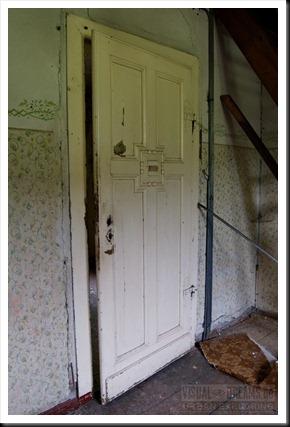 alteshaus800-006