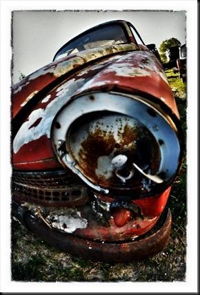 rottencars800-003