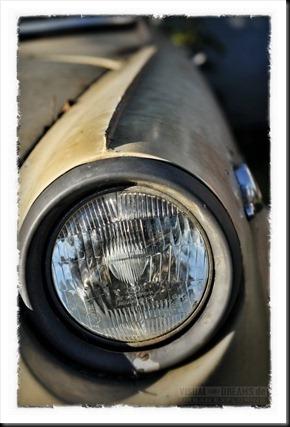 rottencars800-006