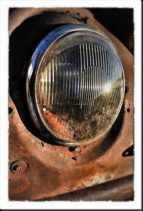 rottencars800-016