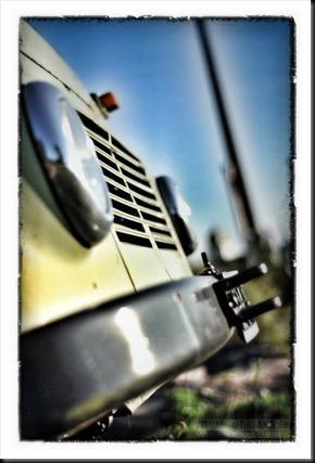 rottencars800-027