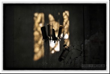 krema-thetower01_thumb.jpg
