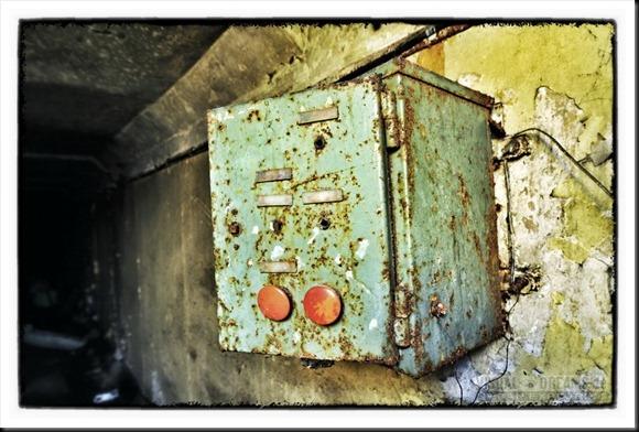 sowjet-bunker-klein2-13