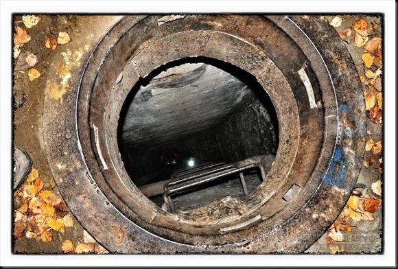 sowjet-bunker-mega-3-01