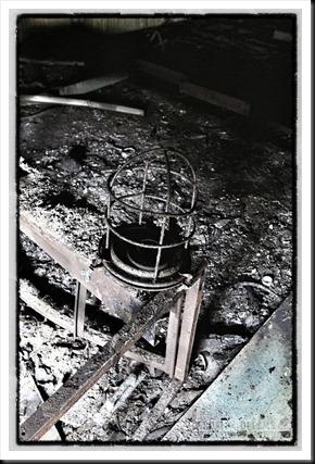 sowjet-bunker-mega-3-04
