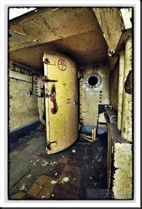sowjet-bunker-mega-3-18