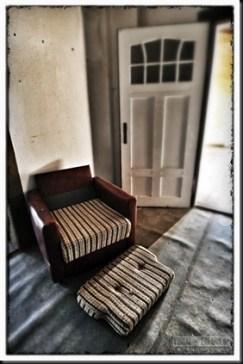 oldhouse-53_thumb.jpg