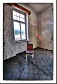 oldhouse-57_thumb.jpg