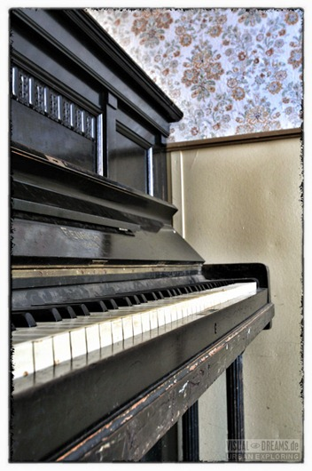 oldhouse-7.jpg