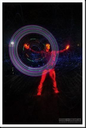 visual-dreams-lightart009