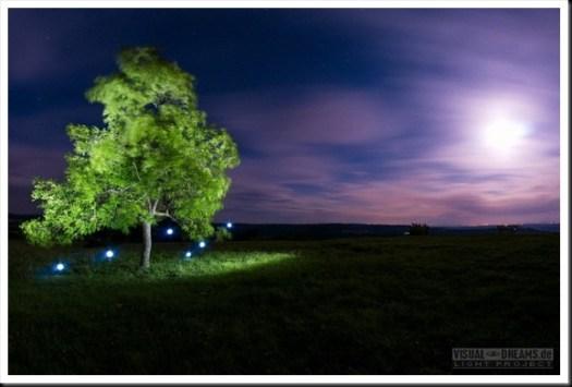 visual-dreams-lightart015
