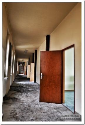 sanatoriumch_74__thumb.jpg