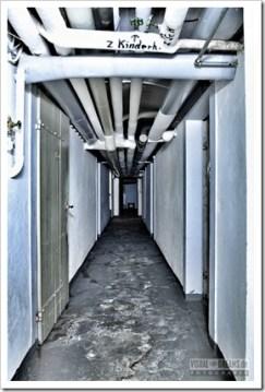 sanatoriumch_84__thumb.jpg