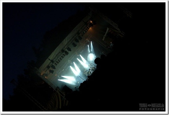 CranaHistorica2012-7