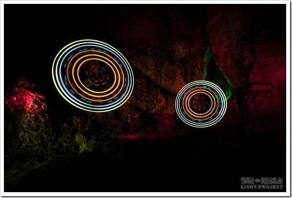 visual-dreams_lightart (2 von 8)
