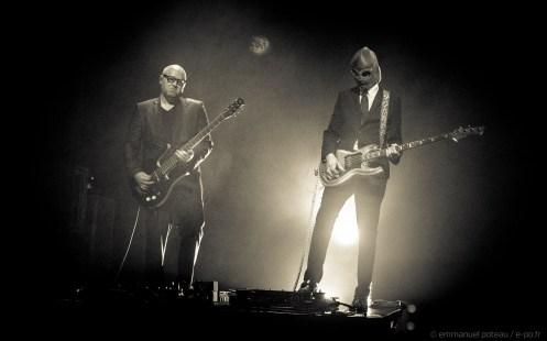 Puscifer-Concert_AB_Brussels_3938