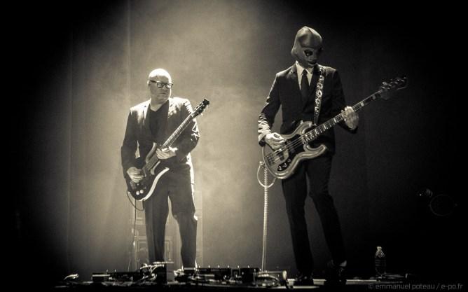 Puscifer-Concert_AB_Brussels_3993