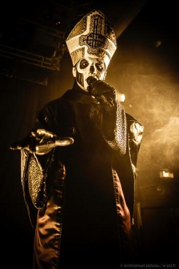 Ghost-Concert_Splendid_Lille__MG_0229