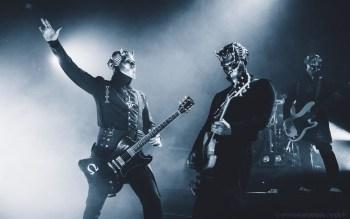 Ghost-Concert_Splendid_Lille__MG_0289