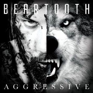 beartooth-aggressive