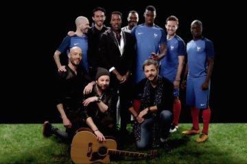 skip the use hymne euro 2016