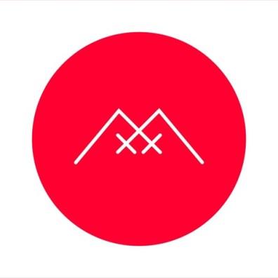 Xiu Xiu Play Twin Peaks record store day