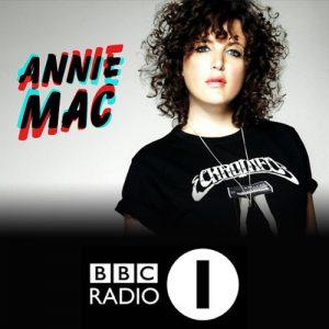 BBC-Annie-Mac1