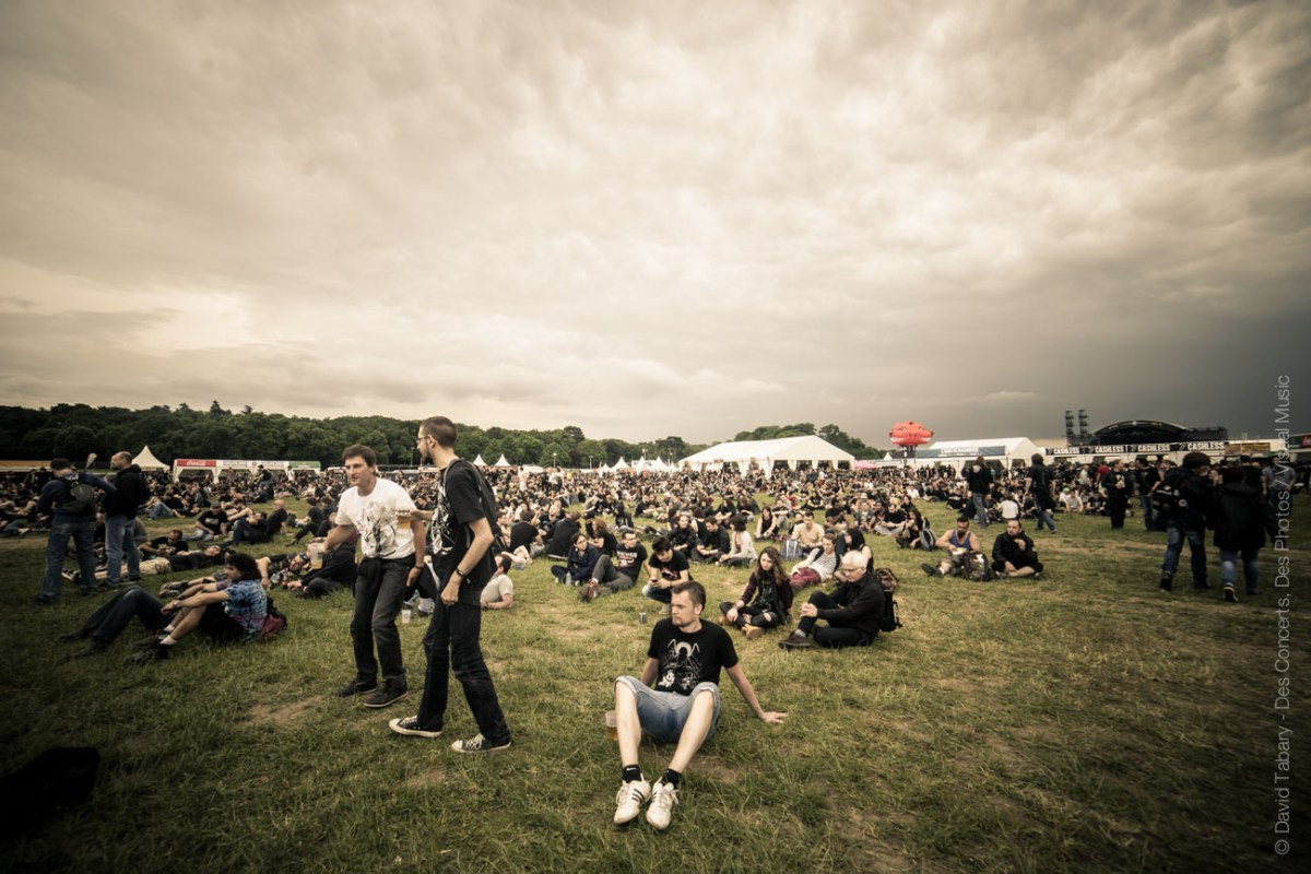 Download jour 2 © David Tabary