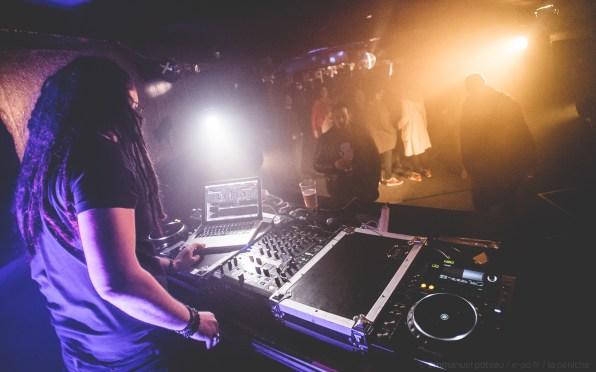 La_Peniche-Cloture_5-DJ_Set_Copains-EPO_3510