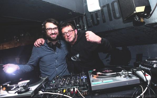 La_Peniche-Cloture_6-After_Party-EPO_5208