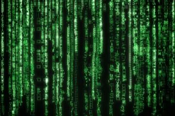 the matrix alt-j relaxer
