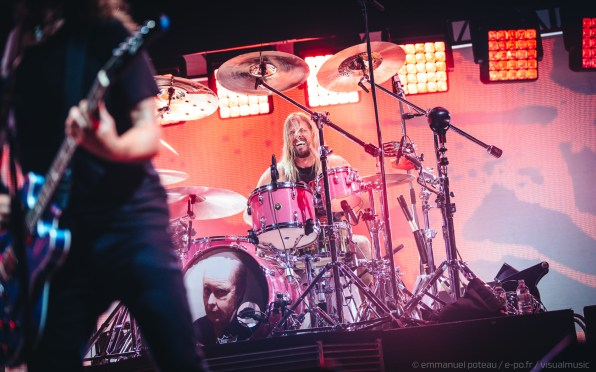 Foo-Fighters-Paris-E_PO-18