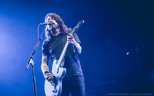 Foo-Fighters-Paris-E_PO-4