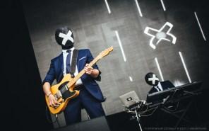 Main-Square-Festival-2017-E_PO-17