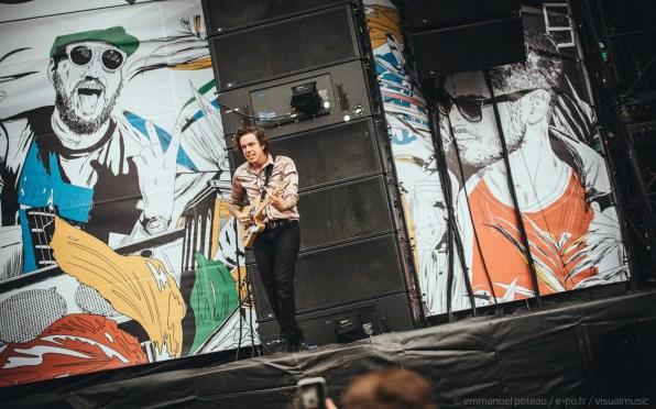 Main-Square-Festival-2017-E_PO-50