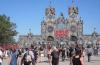nota bene hellfest histoire metal