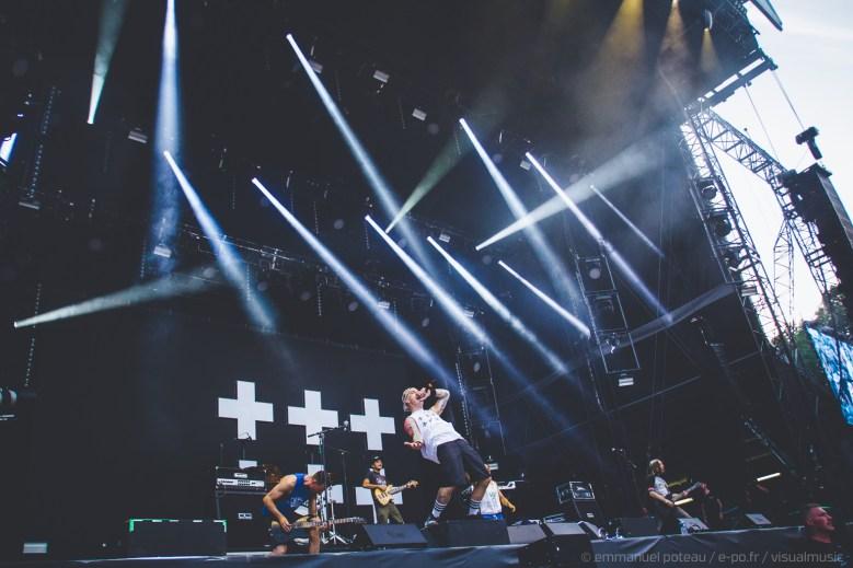MainSquareFestival2018-EmmanuelPOTEAU-19
