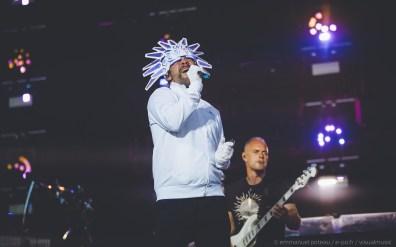 MainSquareFestival2018-Emmanuel_POTEAU-JA-MSF3-11