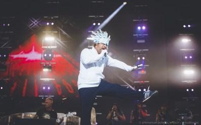 MainSquareFestival2018-Emmanuel_POTEAU-JA-MSF3-13