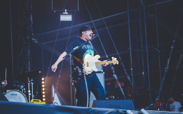 MainSquareFestival2018-Emmanuel_POTEAU-PTM-MSF3-10
